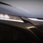 NSX 新型ついにデビュー