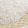 お米 ふるさと納税
