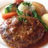 熟成肉ハンバーグ10個セット