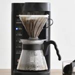 コーヒーメーカー ふるさと納税