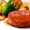 黒豚ロールステーキ ふるさと納税