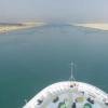 スエズ運河